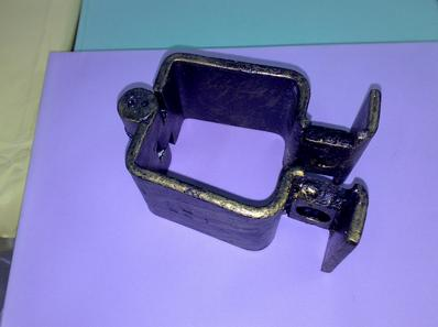 lock-clamp-1