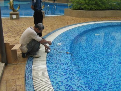 Waterproofing Pv 10